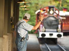 3c21d30209af68ec6306c3c060852b5f  virginia - How Long Is The Train Ride At Busch Gardens