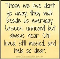 It can be hard to know what to do or say to someone who has suffered a loss and is grieving the death of a loved one. You can offer some words of encouragement with these uplifting quotes that you can use to help comfort someone who is grieving. Life Quotes Love, Great Quotes, Quotes To Live By, Me Quotes, Rest In Peace Quotes, Qoutes, Farm Quotes, Strong Quotes, Change Quotes