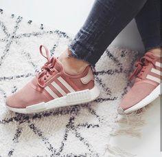 adidas cipő legit check
