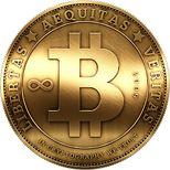 https://bitcoinitalia.jimdo.com/