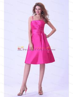 coral  Bridesmaid Dress in Virginia Beach    2013 popular bridesmaid dress,bridesmaid dress on sale,bridesmaid dress online shop,where to find bridesmaid dresses,where to get bridesmaid dresses,where to buy bridesmaid dresses,inexpensive bridesmaid dresses,online bridesmaid dress store