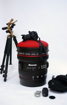 Lens storage stool http://www.etsy.com/listing/127895091/reflex-lens-stool-dsrl-paparazzi-stool?ref=shop_home_feat