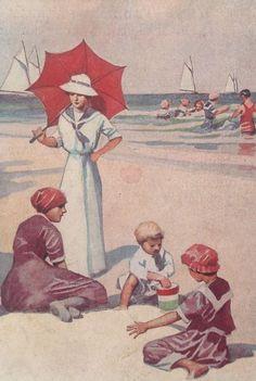 1930s '40s Travel Brochures Nantucket Provencetown Boston Lexington Graphics | eBay