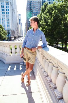 Casual Shoes Ideas For Summer Men Style 36 Moda Preppy, Preppy Boys, Preppy Style, Men's Style, Club Style, Style Outfits, Preppy Outfits, Summer Outfits, Preppy Mens Fashion
