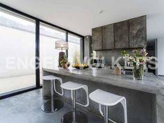 Modern house on the Pego beach Engel & Völkers Property Details | W-01WLQ1 - ( Portugal, Alentejo, Litoral Alentejano )