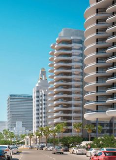Miami property market trends in 2017: Real estate now on the rise thanks to art and design in the city #thatdope #sneakers #luxury #dope #fashion #trending