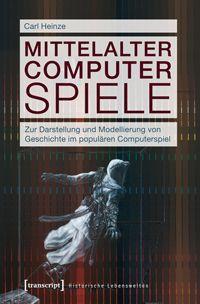 SEHEPUNKTE - Rezension von: Mittelalter Computer Spiele - Ausgabe 14 (2014), Nr. 12
