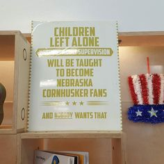Spotted this in Kansas City this weekend. I was not amused. #gobigred #JeffreyClarkAgency #farmersinsurance #LifeInsurance #BusinessInsurance #CarInsurance #HomeInsurance #Insurance #LNK https://www.instagram.com/p/BI20LksheJE/ via https://www.farmersagent.com/jclark