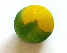 Fortescue NJ Sea Glass Marble