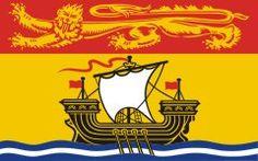 New Brunswick TOEFL Testing Dates and Locations