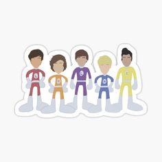 One Direction Collage, One Direction Merch, One Direction Drawings, One Direction Cartoons, One Direction Louis, One Direction Wallpaper, Harry Styles Wallpaper, One Direction Pictures, Direction Quotes