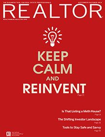 2014 Listing Presentation Guide: It Starts Before the Meeting | Realtor Magazine #Realtor®