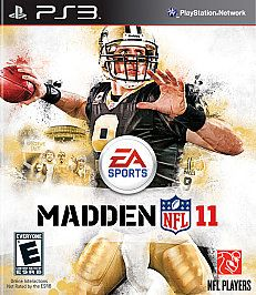 Football Video Games, Xbox 360 Video Games, Latest Video Games, Nfl Football, Saints Football, Madden Games, Madden Nfl, Ea Sports, Sports Games
