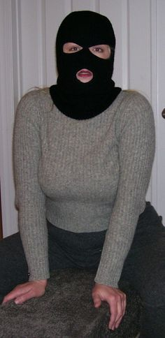Fluffy Sweater, Turtle Neck, Sweaters, Fashion, Moda, Fashion Styles, Sweater, Fashion Illustrations, Sweatshirts