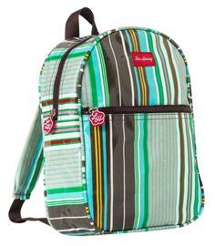 Win with Lou Harvey Backpacks, My Style, Bags, Handbags, Backpack, Backpacker, Bag, Backpacking, Totes