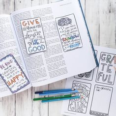 A Lively Hope: Gratitude Scripture Journal Cards Scripture Mastery, Scripture Cards, Scripture Journal, Hope Scripture, Art Journaling, Lds Books, Lds Faith, Primary Activities, Friendly Letter