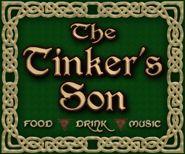 The Tinker's Son Irish Restaurant, Pub & Sunday Buffet Brunch Norwell MA Sunday Buffet, Sunday Brunch, Irish Restaurants, Irish Recipes, New England, Things To Do, Sons, Sweet Home, Hockomock Swamp