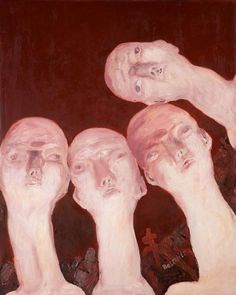 georg baslitz | Georg Baselitz