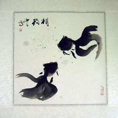 Google Image Result for http://www.xabusiness.com/chinese-paintings-picture/chinese-brush-paintings/br-0009b.jpg