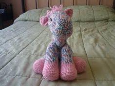 Resultado de imagen para muñecos tejidos a crochet moldes