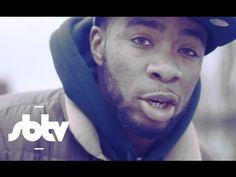 Scrufizzer   The Truth [Music Video]: SBTV