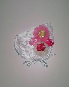 Check out this item in my Etsy shop https://www.etsy.com/listing/265696081/luxury-baby-girl-bonnet-cute-baby-girl