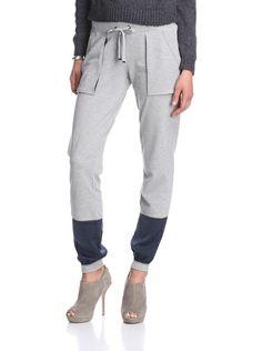 L.A.M.B. Women's Jersey Washed Poly Pants, http://www.myhabit.com/redirect/ref=qd_sw_dp_pi_li?url=http%3A%2F%2Fwww.myhabit.com%2F%3F%23page%3Dd%26dept%3Dwomen%26sale%3DA1NWUG51P90C6R%26asin%3DB00EQ3QG50%26cAsin%3DB00EQ3QGD2