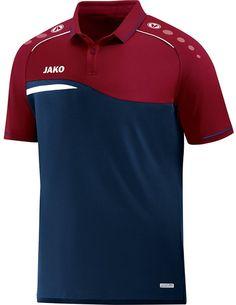 Polo Shirt Design, Tee Shirt Designs, Oakley Golf, Designer Jackets For Men, Sport T-shirts, Mens Jogger Pants, Camisa Polo, Polo T Shirts, Mens Tees