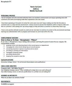 Entry Level Accounting Cover Letter Examples  Entry Level Resume