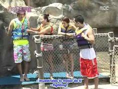 JoongBo Pareja Lechuga ^^  Cap7 [1-4]