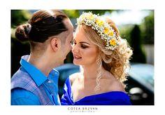 Photo  By Cotea Razvan | www.cotearazvan.ro |  Servicii Foto-video #fotograf #nunta #bucuresti