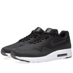 a4a8f71e7d9 39 Best Nike Shoes images