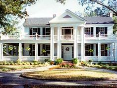 historical dream home for sale, I want it!!! $255,000.