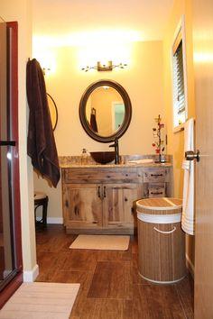 bathroom remodeling kalamazoo mi
