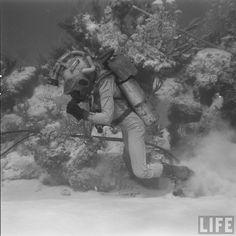 20000 leagues under the sea diving suit - Google Search
