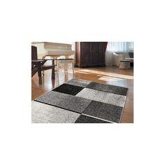 Len Kolonialstil koberec webtappeti reflex roses 80 x 150 cm úžasné