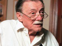 Este 14 de septiembre se celebra el aniversario 94 del nacimiento del escritor uruguayo, cuya obra es una de las más relevantes del siglo XX