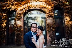 Downtown Seattle Courthouse Elopement,Downtown Seattle Elopement,Courthouse Wedding Photos,Downtown Seattle Wedding Photos,Seattle Wedding Photographer,Seattle Elopement Photographer,Seattle Wedding Photography,Seattle Elopement Photography,