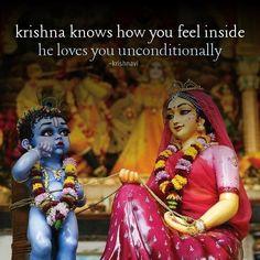 Krishna Leela, Cute Krishna, Radha Krishna Photo, Krishna Radha, Radha Krishna Love Quotes, Lord Krishna Images, Radha Krishna Pictures, Radha Krishna Wallpaper, Shree Krishna Wallpapers