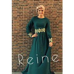 Available  +962 798 070 931 +962 6 585 6272  #ReineWorld #BeReine #Reine #LoveReine #InstaReine #InstaFashion #Fashion #Fashionista #FashionForAll #LoveFashion #FashionSymphony #Amman #BeAmman #Jordan #LoveJordan #GoLocalJO #MyReine #ReineIt #EidCollection #Diva #ReineWonderland #HijabAddict #HijabDress #ModestCouture #Hijab #Turban #HijabFashion #LongSleeveDress