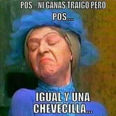 Funny Spanish Memes, Spanish Humor, Spanish Quotes, Good Morning In Spanish, Qoutes, Funny Quotes, Mexican Memes, Freestyle Rap, Image Memes