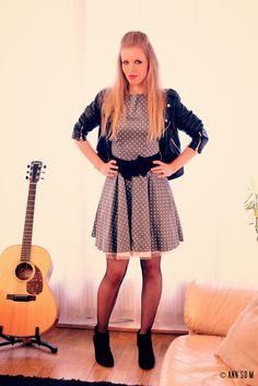 Ann'so M : Blog'n'roll: Rockabilly  http://annsom.blogspot.fr