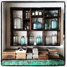 Decoration at Posada Margherita Tulum. Flat Interior Design, Scandinavian Interior Design, Interior Design Inspiration, Tuscan Decorating, Interior Decorating, Shabby Chic Farmhouse, Farmhouse Vases, Palm Springs Houses, Cosy Room