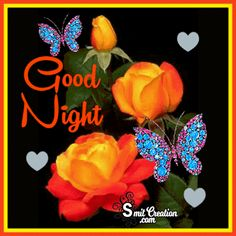 Best Good Night Rose Gifs, Awesome Red, pink, black roses with animated images. Top 30 rose gifs with good night messages. Good Night Sister, Good Night Dear, Good Night Prayer, Good Night Friends, Good Night Blessings, Good Night Gif, Good Night Messages, Good Night Sweet Dreams, Good Morning Gif Images