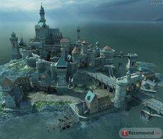 Картинки по запросу устройство средневекового замка