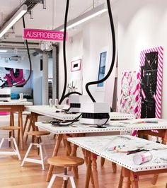 4010 Telekom Shop, Cologne