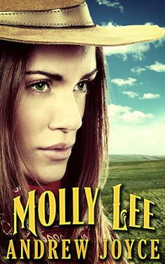 Life of a bookworm: MOLLY LEE is on sale for $0.99 until September 25th!!!