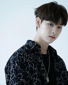 Maine, Nostalgia, Kim Dong, Woollim Entertainment, Project 4, Boy Groups, Idol, Entertaining, Infinite