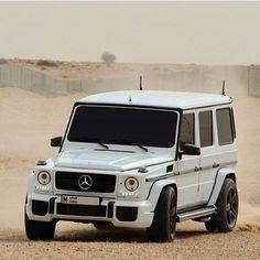 Mercedes-Benz G wagen Mercedes Auto, Mercedes G Wagon, Mercedes G55 Amg, Mercedes Benz G Class, Maserati, Ferrari, Lamborghini, Audi, Porsche