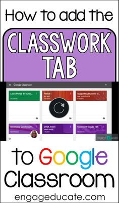 Education Technology Practical Ideas For Your Lessons – Bright Classroom Ideas I… – BettieKing&Elfrida Google Classroom, School Classroom, Classroom Ideas, Online Classroom, Flipped Classroom, Future Classroom, Teaching Technology, Educational Technology, Teaching Computers